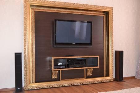 Интерьера декоративные экраны для